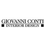 Giovanni Conti Design