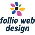 Follie Web Design