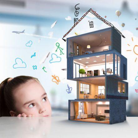 vendesi-casa-la-valutazione-immobiliare