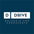 D Drive Noleggio
